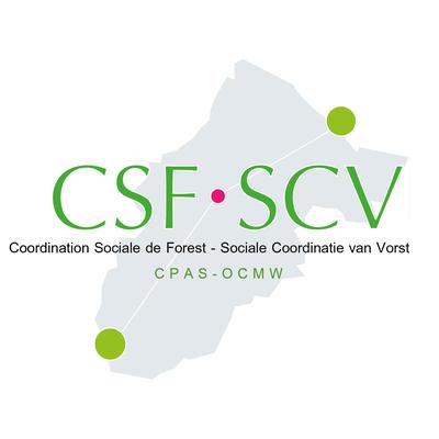 Coordination Sociale de Forest