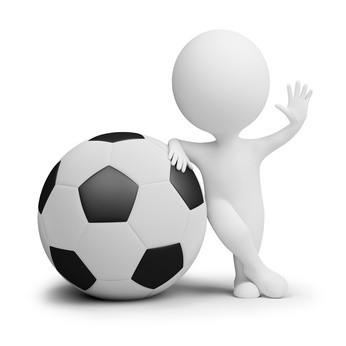 Participation sociale culturelle et sportive