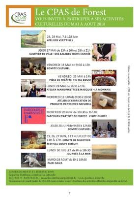 brochure culturel MAI AOUT 2018 page 001